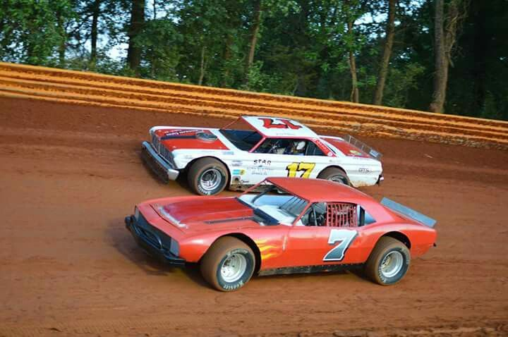 536 Best Modified Stock Car Images On Pinterest: 3470 Best Dirt Racing And Stock Cars Images On Pinterest
