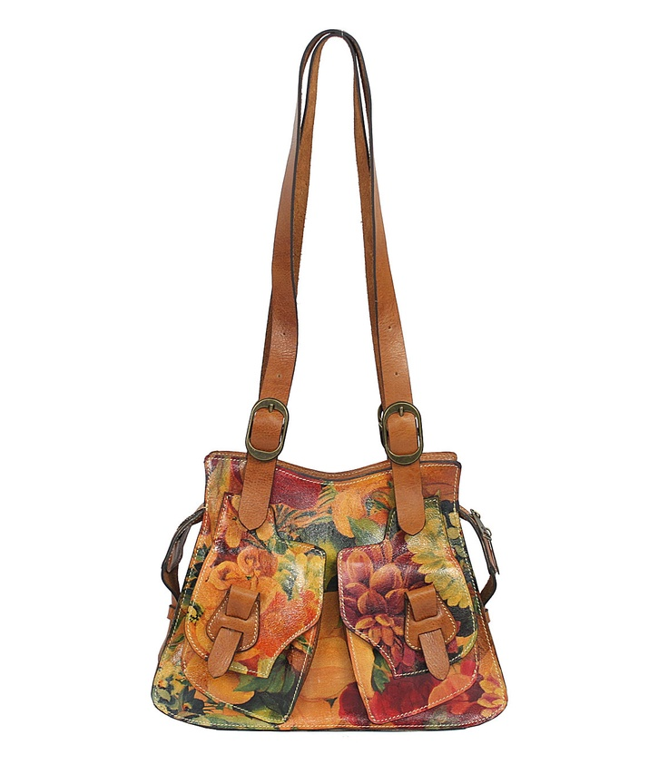35 best images about Patricia Nash Italian leather handbags