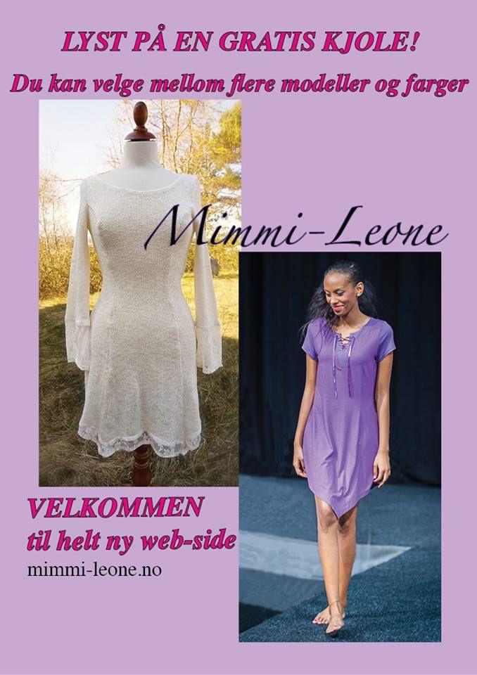 http://mimmi-leone.no/