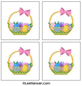 17 Best images about Crafty: Easter Crafts on Pinterest | Coloring ...