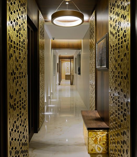 17 best images about spotlight on design on pinterest for Home passage designs