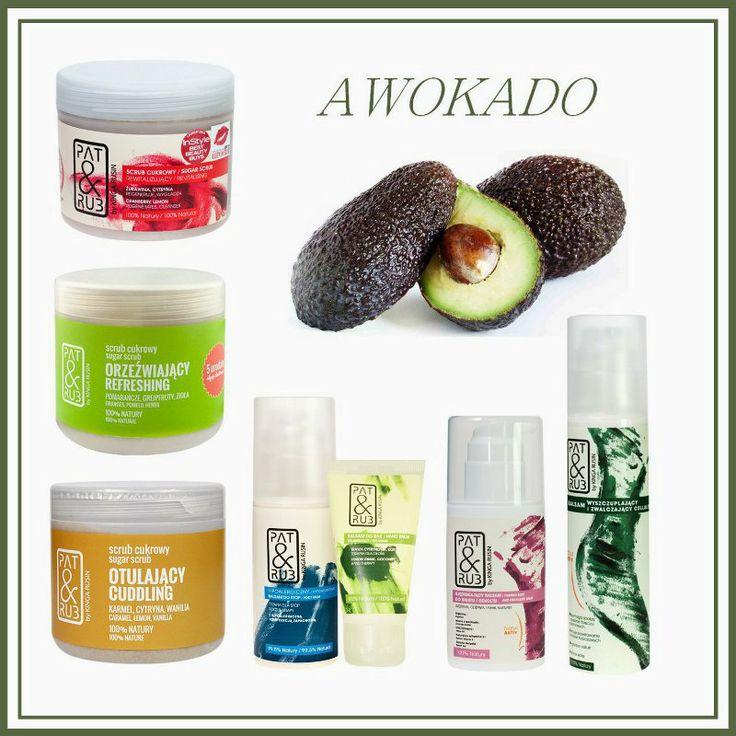 #naturalskincare #avocado #butter #scrub #bustbalm #cellulite #algae #cardamon #green #tea #handbalm #footbalm #aroma #eco #patrub #patandrub #kosmetyki #awokado #naturalnie #pielęgnacja #skincareProducts