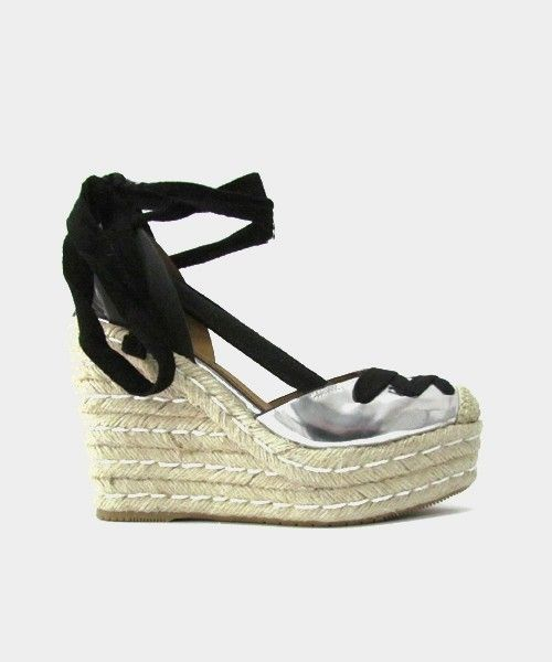 bombonchic.es <-- Nuestra web  #trendy #instapic #shoes #zapatos #zapato #bonito #cute #bombonchic #shoes #sandalia sandalias #cuña #sandaliacuña #esparto #sandaliaesparto #plataforma #sandaliaplataforma #zapatoesparto #zapatoplataforma #sandals #sandalias #mode #mode #style #estilo #retro #instragramer #blogger #instafeel #instashoes #shop #shoponline #fresh #new #models #summer #summertrends #taste #sale #sales #rebajas #rebaja #barato #cheaper #pin #pinit #DIY #estilo #inspiration #photo…