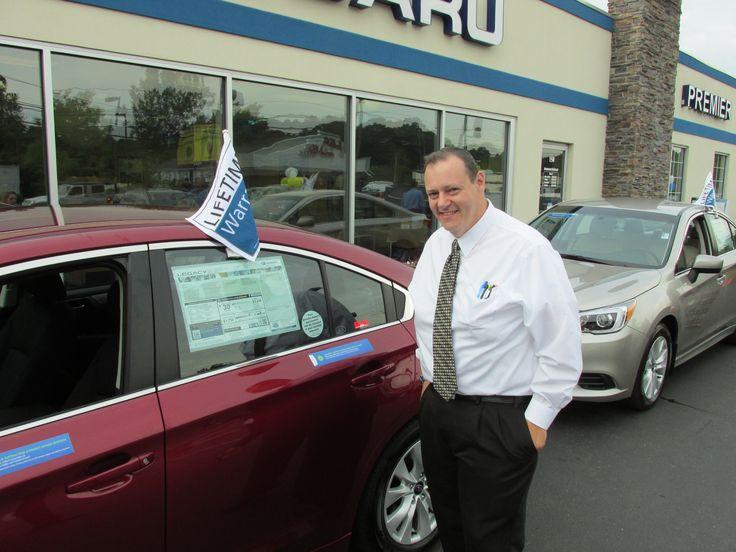 used car financing ct