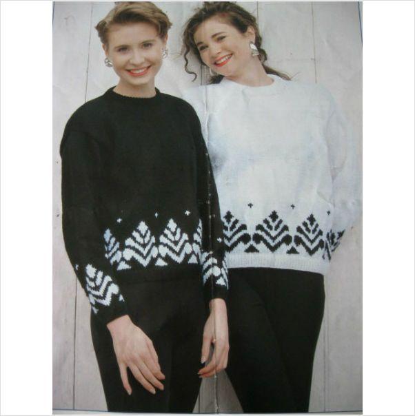 50 best 1980's - present knitting & crochet patterns images on ...