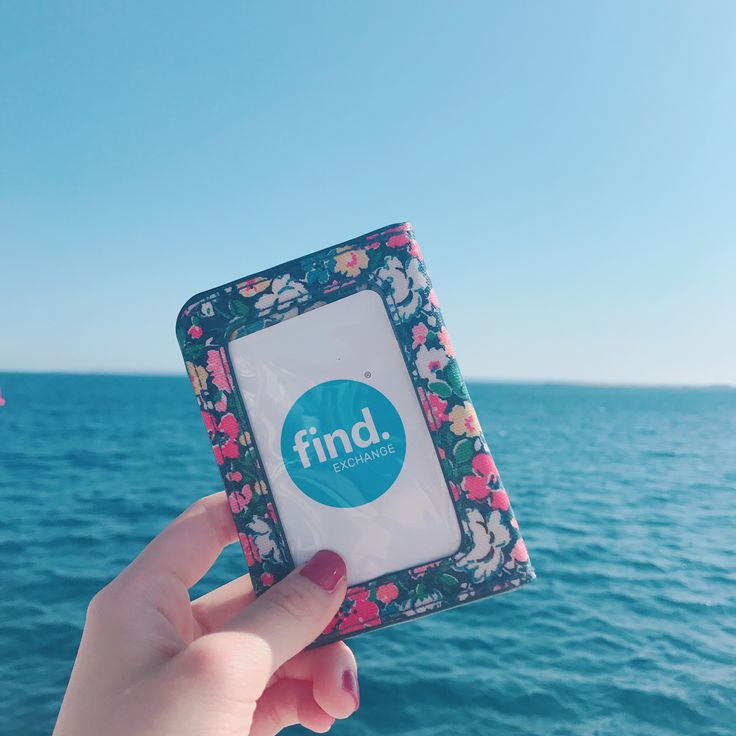 Find.Exchange arrived to #Cyprus 📍