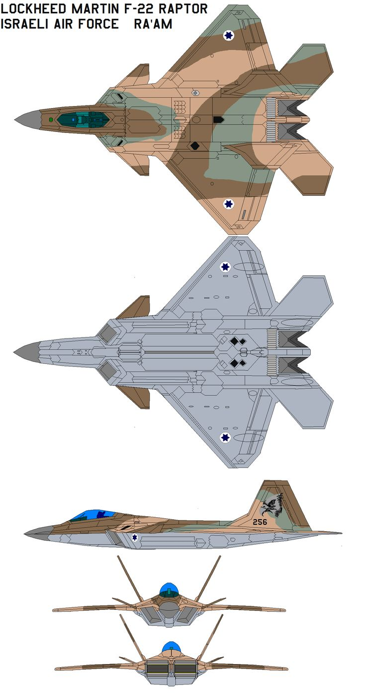All Types f 22 raptor specs : 194 best Maybe images on Pinterest | Military aircraft, Fighter ...