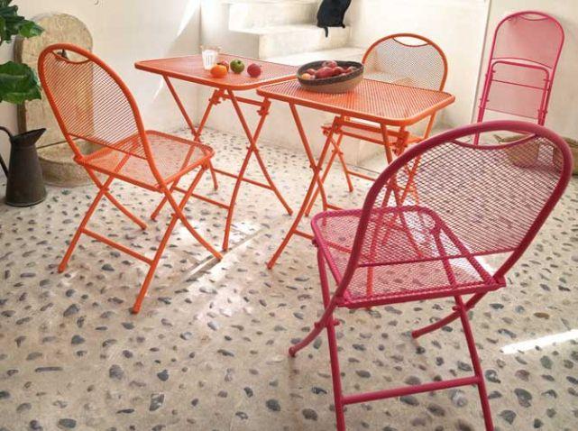 gravier jardin castorama mobilier de jardin castorama. Black Bedroom Furniture Sets. Home Design Ideas