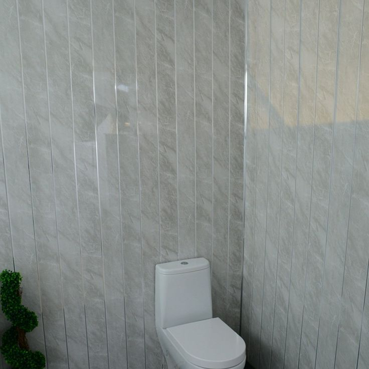 Bathroom Drop Ceiling Tiles: Best 25+ Plastic Ceiling Panels Ideas On Pinterest