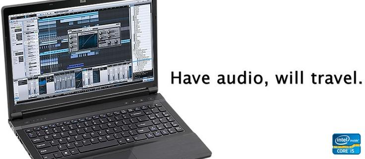 Rok Box MC m5 - PCAudioLabs
