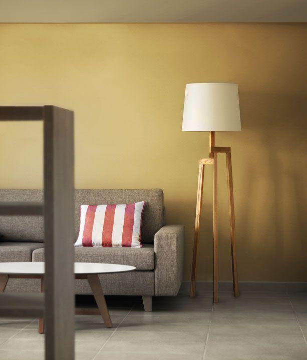 17 meilleures id es propos de enduit mural sur pinterest banyuls enduit interieur et. Black Bedroom Furniture Sets. Home Design Ideas