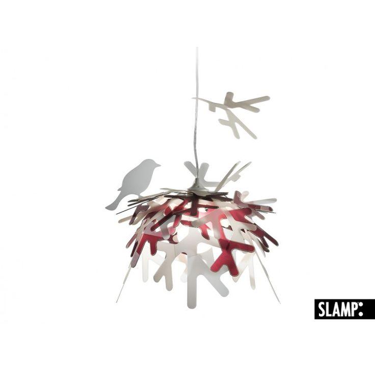 Suspension Lui' - Slamp