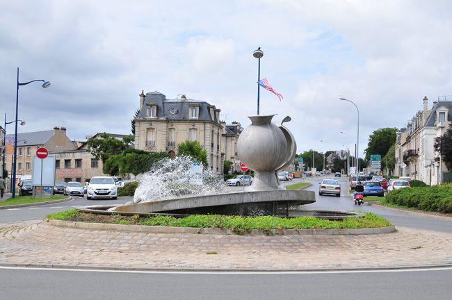Vase de Soissons (02)