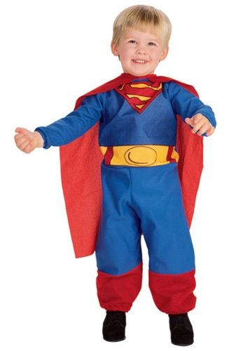 http://images.halloweencostumes.com/products/9689/1-2/infant--toddler-superman-costume.jpg