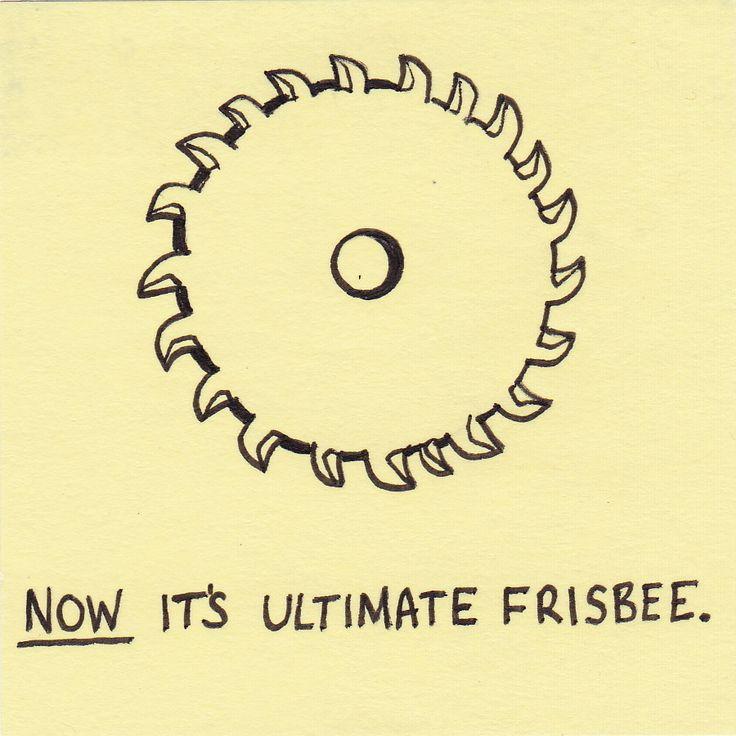 http://inkjot.files.wordpress.com/2010/04/now-its-ultimate-frisbee1.jpg