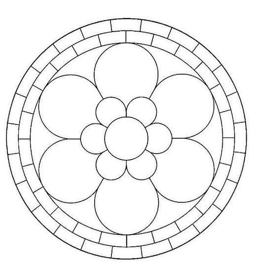 1000  images about mandellas on pinterest