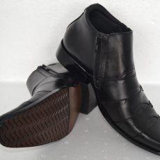 Sepatu pria | Product Categories | Pasarema.com | Page 21