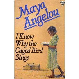 the struggles within in i know why the caged bird sings by maya angelou This is the teacher's guide for i know why the caged bird sings by maya angelou  and the struggles we  the caged bird sings 4 consider the book within the.