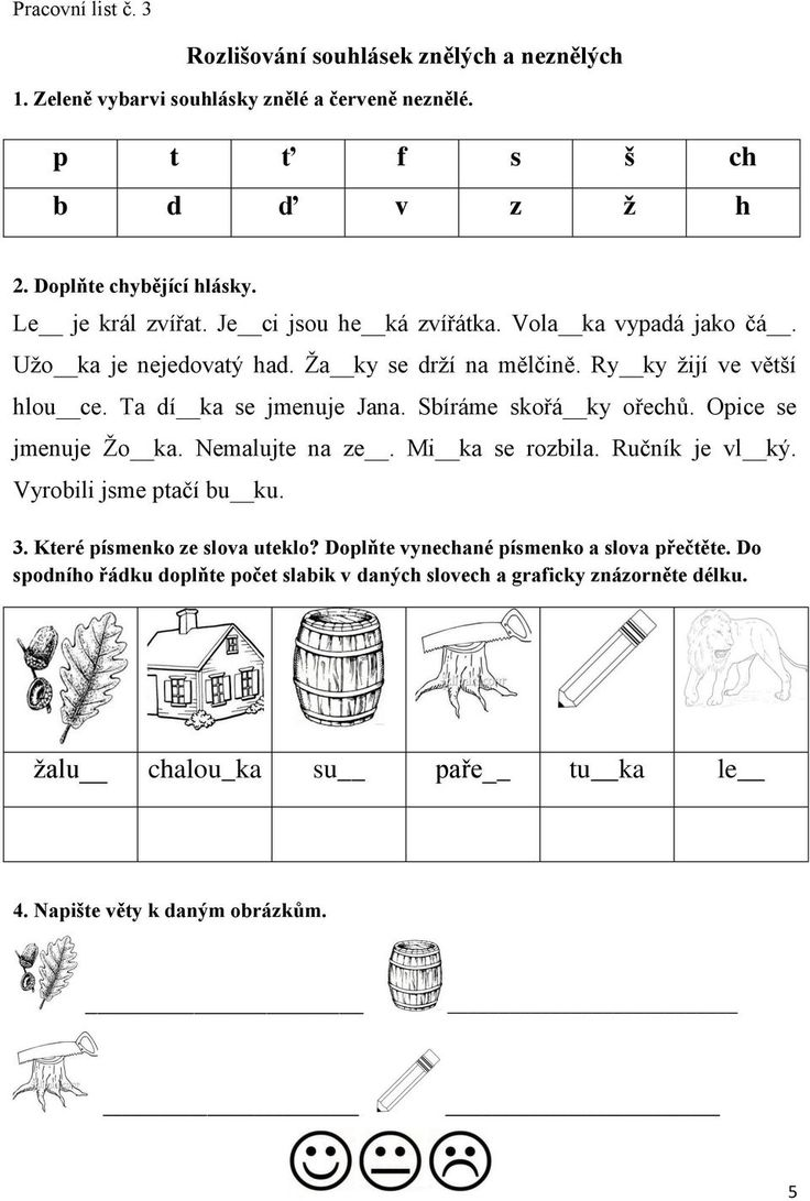 page_5.jpg (960×1424)