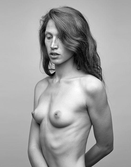 Jo Schwab Photography - PORTRAITS #1