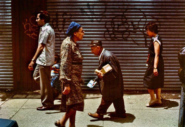 https://1.bp.blogspot.com/-qpUMy7jTCRI/V081c7dGMCI/AAAAAAACOHw/EtK6Wmgh3Pc9tA9YfwdGLTJteEHjUMkEwCLcB/s1600/Robert-Herman-NYC-photos-17.jpg