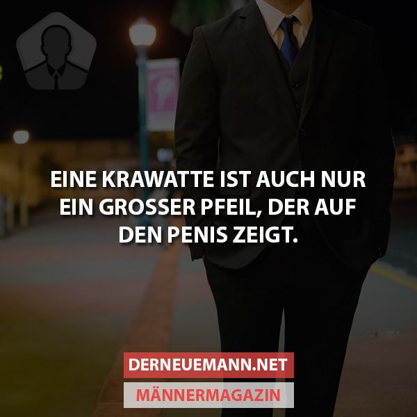 Großer Pfeil #derneuemann #humor #lustig #spaß