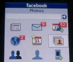 2 Navegadores Ayudan En Facebook Cuando Bloqueado #facebook_entrar, #facebook_iniciar_sesion, #facebook_inicio_sesion_entrar http://www.facebookentrariniciarsesion.com/2-navegadores-ayudan-en-facebook-cuando-bloqueado.html