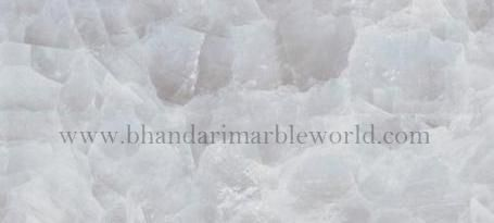 BRAZILIAN WHITE 2 This is the finest and superior quality of Imported Marble. We deal in Italian marble, Italian marble tiles, Italian floor designs, Italian marble flooring, Italian marble images, India, Italian marble prices, Italian marble statues, Italian marble suppliers, Italian marble stones etc.