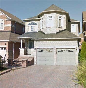 36 Blue Diamond Dr MLS®-W3115896 for Sale | RE/MAX