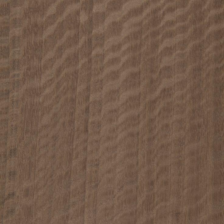 Tabu Wood Veneers Tabu Pinterest Wood Veneer And Woods