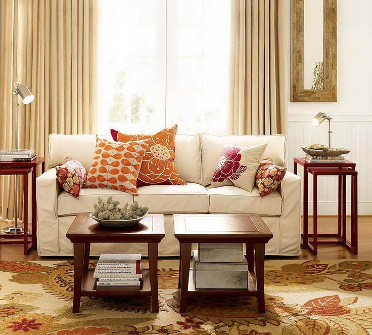 Beautiful Living Room Furniture Arrangement Lanewstalk Giving