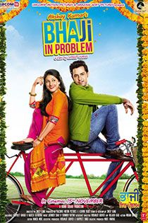 Download film bhaji in problem the movie full 3.