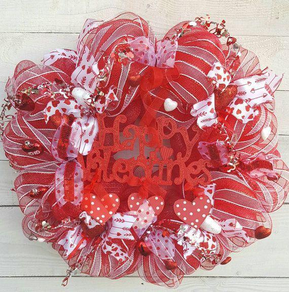 34 best Holidays-Valentines Day images on Pinterest | Valentines ...
