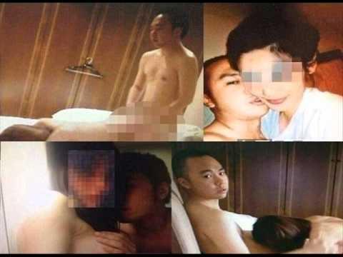 Sex free scandal video download