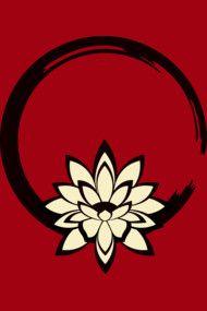 Lotus Enso