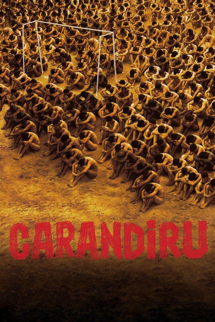 Carandiru 2003 Filmes Completos Filmes Dvd