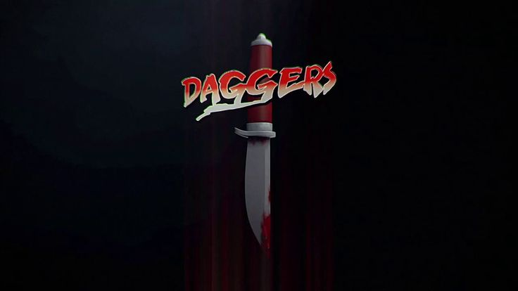 """Random Bastards """"DAGGERS"""" 2013 Snowboard Film Teaser - Presented by Ridestore.com. - #DAGGERS tour info coming soon! (Annecy/The Reels October 4-6, Stockholm October 11 + lots of locations in Europe, Asia, North America TBA...)  - """"Random Bastards just released one of the best free online full-length movies ever."""" - ESPN Action Sports, November 2012  - Buy limited edtion Random Bastards merch here - thanks for your support! http://shop.randombastards.com  ---  RANDOM BASTARDS proudly…"""