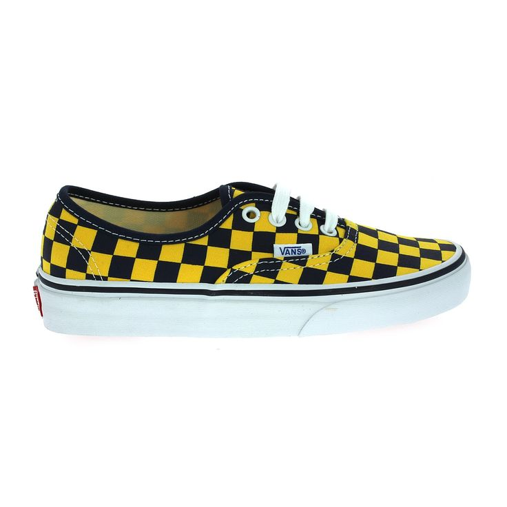 Vans Authentic Di2 (W4NDI2)