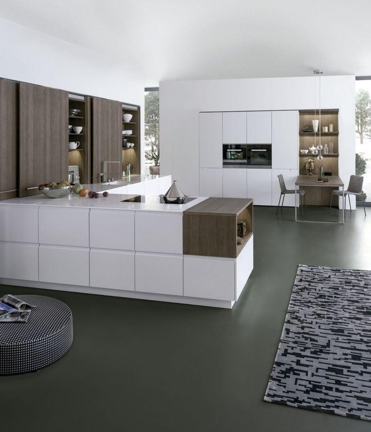 ideas para crear la cocina de tus sueos revista interiores ideas de decoracin