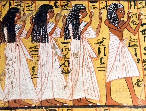ancient egypt fashion에 대한 이미지 검색결과