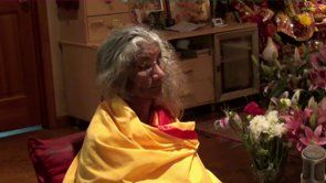 SHREE MAA'S FAITH LIST: This video clip is of Shree Maa sharing the list of attributes that help seekers develop faith. http://vimeo.com/70175091
