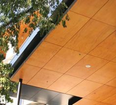 patio ceiling lining - Google Search
