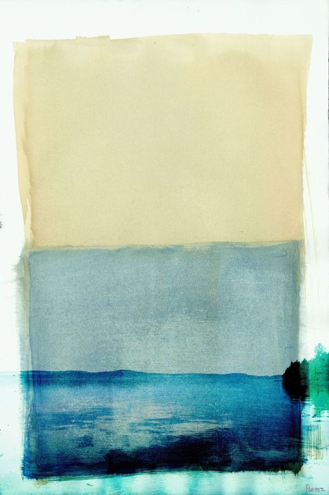 Bondi Ocean Art