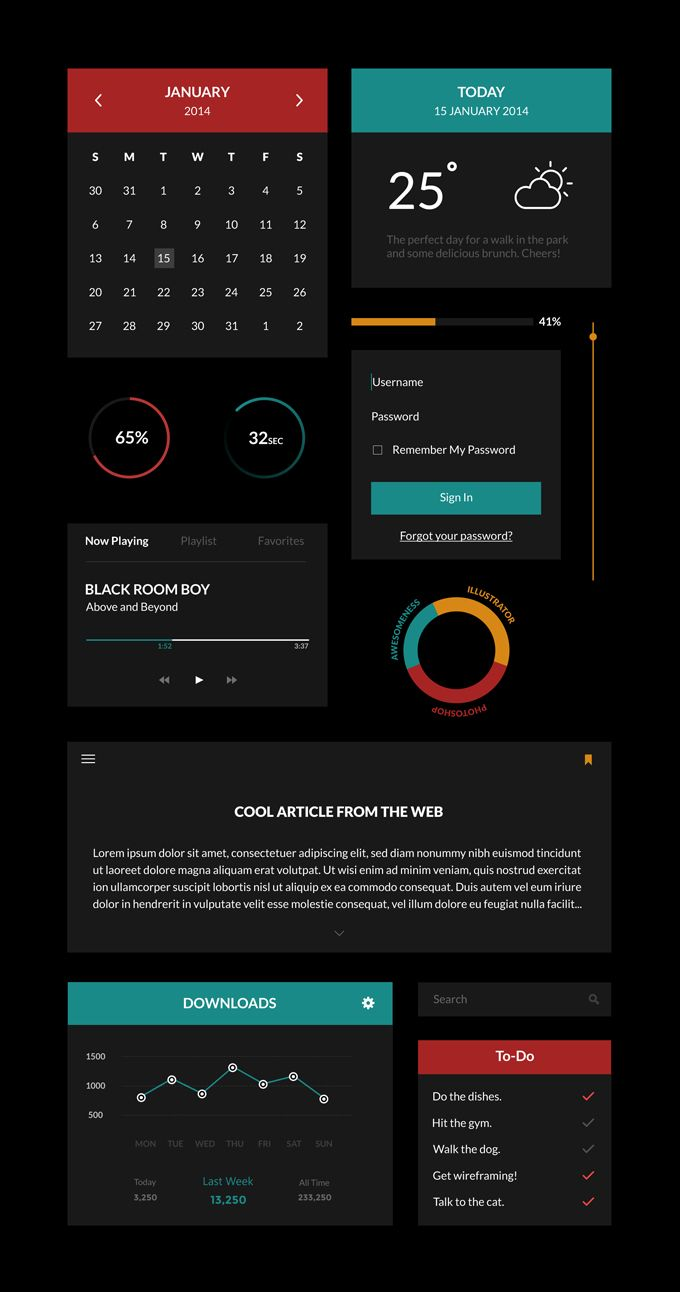 Nice Free Minimal UI Kit PSD Freebie. Download Free Minimal UI Kit PSD freebie. Use this PSD in your own upcoming projects. You are welcome to download and it's totally free to use and share. Thanks for your interest. Hope you like it. Enjoy!  #flat #freepsd #freebie #Minimaluikit #PSDResource #userinterface