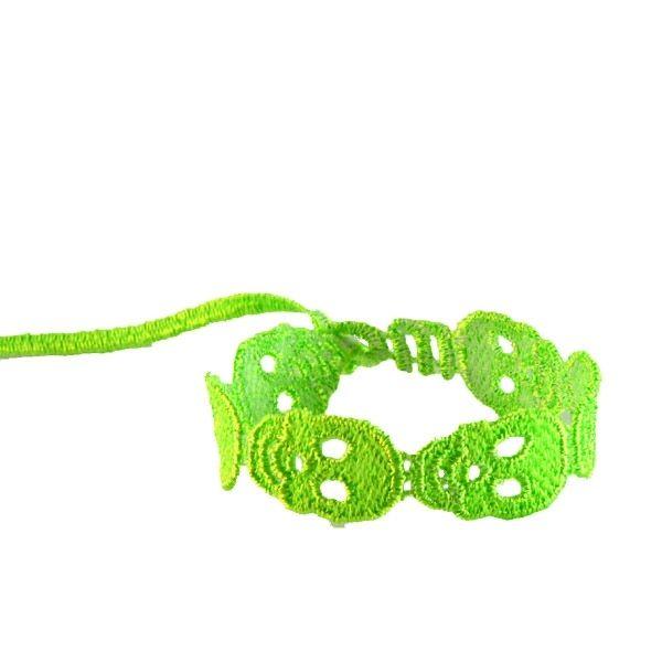 green fluo www.missiu.pl