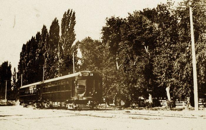 17 best cache county historical images on pinterest for West motor logan utah