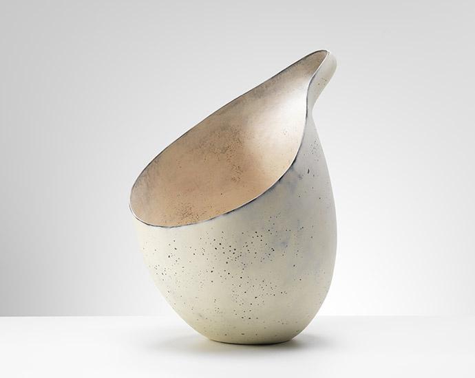 terra alba ++ steven heinemann: Ceramic Sculpture, Steven Heinemann Canada Jpg, Ceramic Vessels, Ceramica Jarras, Canadian Ceramics, Ceramic Art, Ceramics Glass