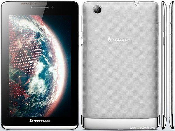 LENOVO S5000 STOCK ROM FIRMWARE FLASH FILE     Lenovo S5000 Stock ROM Firmware Flash File      Lenovo S5000 Stock ROM Firmware Flash   Ini...