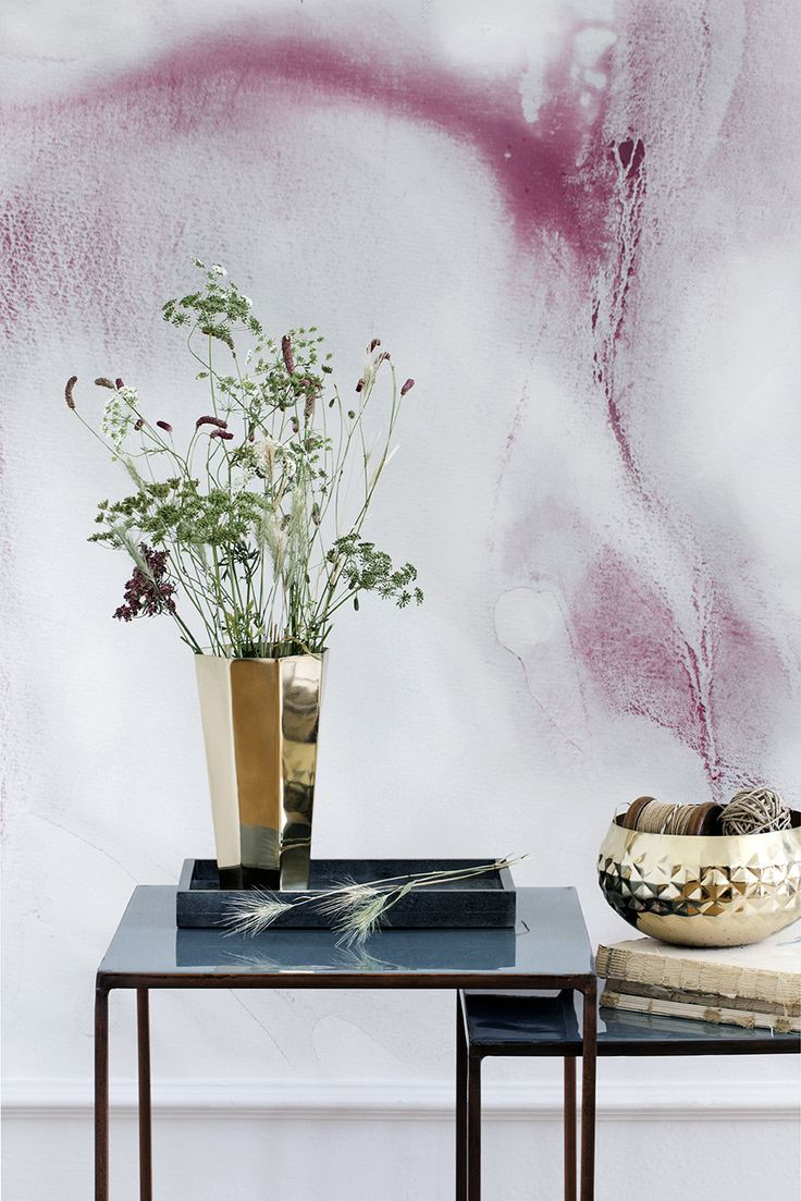 34 best ss 2015 lookbook images on pinterest copenhagen dishes broste copenhagen is a popular danish interior brand whose collections cover home decor objects such as candles and lanterns tableware home textiles and