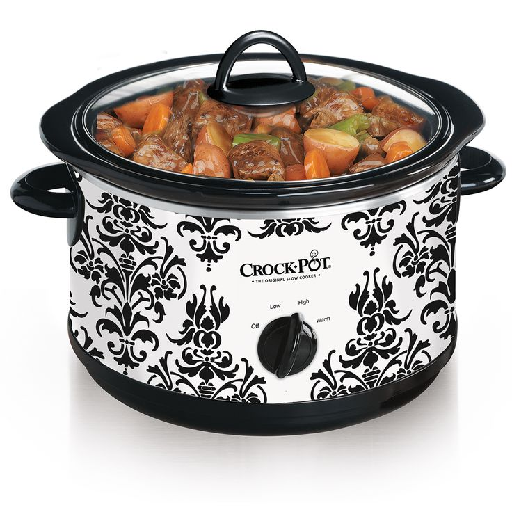 1000+ ideas about Crock Pot Replacement Parts on Pinterest Must have gadgets, Kitchen supplies ...